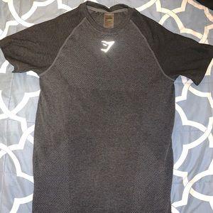 Gymshark Shirts - Gymshark Premium Seamless